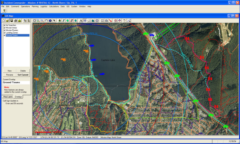 module gis A geographic information system (gis) is a system designed to capture, store, manipulate, analyze, manage, and present spatial or geographic data.