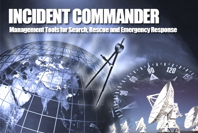 IncidentCommander_SplashScreen3