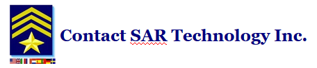 Contact SAR Technology Inc.